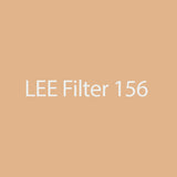 LEE Filters 156 Chocolate