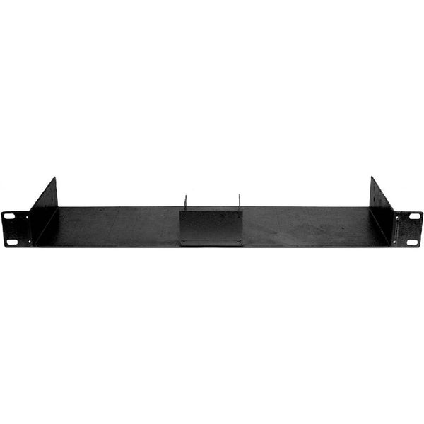 Rolls Tray Rack Tray for HR Series
