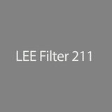 LEE Filters 211 .9 Neutral Density