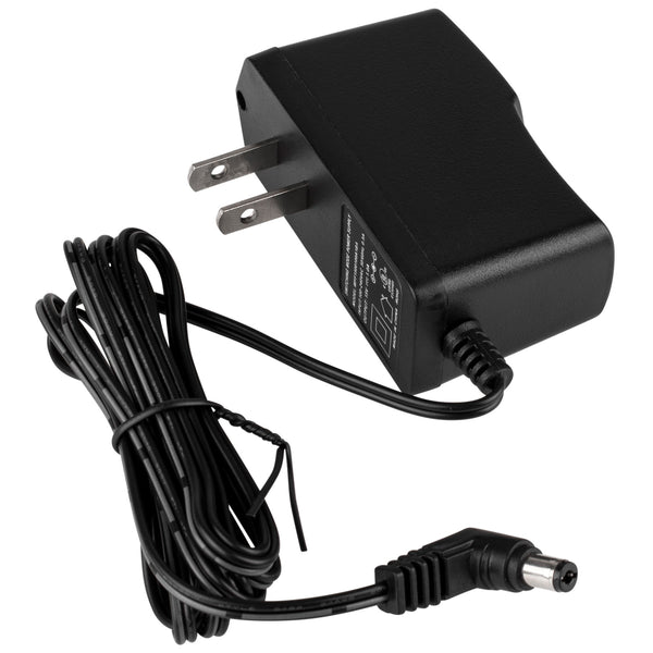 Rolls 15VDC Switching Wall Adapter