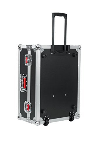 Gator Tour Case for Allen & Heath Qu-16