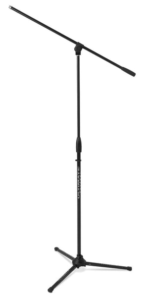 Ultimate Support Microphone Stand with Boom