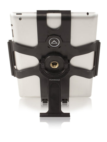 Ultimate Support iPad Stand