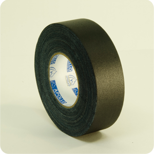Apollo Design Gaffer Tape 6 pack