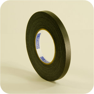 Apollo Design Spike Tape