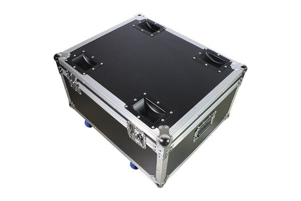 Blizzard Lighting TourSky-6 Case