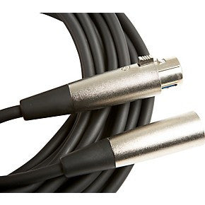 CBI Performer Series XLR Cable
