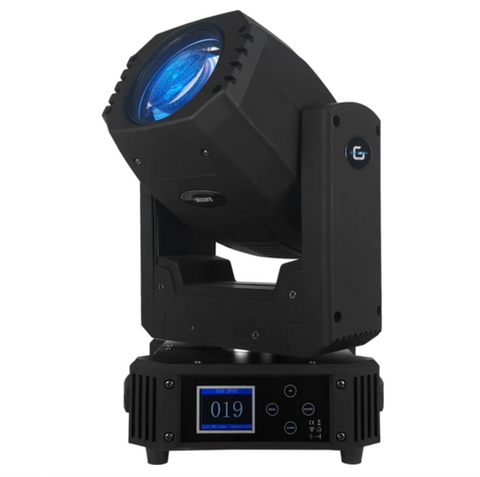 Blizzard Lighting Super-G 150™