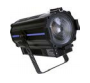 Blizzard Lighting Oberon Fresnel