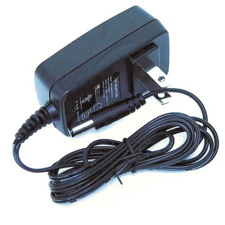 Rolls 12 VDC Power Adapter