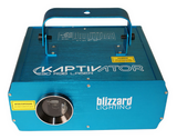Blizzard Lighting Kaptivator