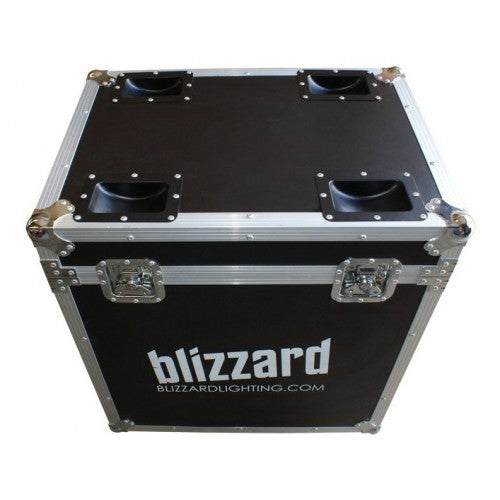 Blizzard Lighting G-Max Case Dual