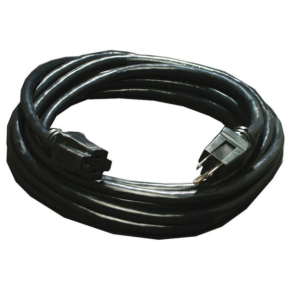 CBI Molded Extension Cord
