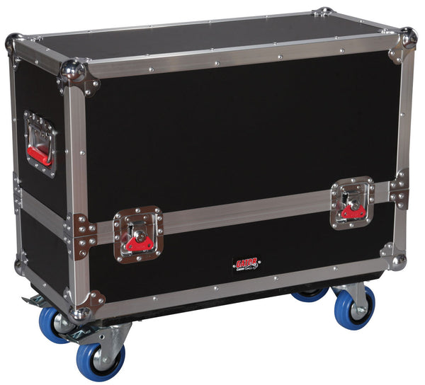 Gator Tour Case for QSC K8