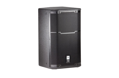 "JBL 12"" Two-Way Stage Monitor and Loudspeaker System"