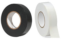 Apollo Design Vinyl Tape