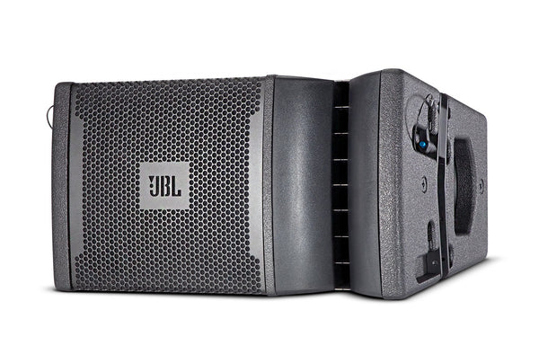 JBL 8 in. Two-Way Line Array Loudspeaker System
