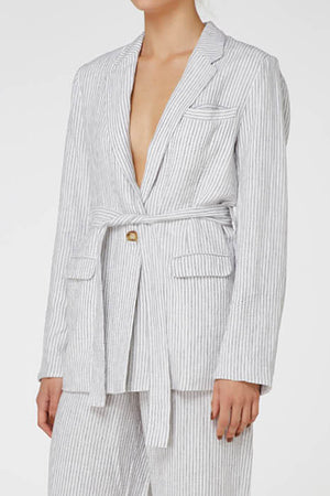 ELKA COLLECTIVE - LOLA BLAZER - Style on Point
