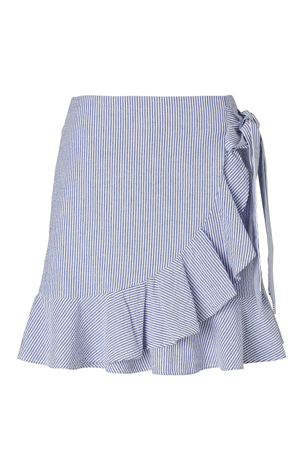 ELKA COLLECTIVE - CHERIE SKIRT - Style on Point