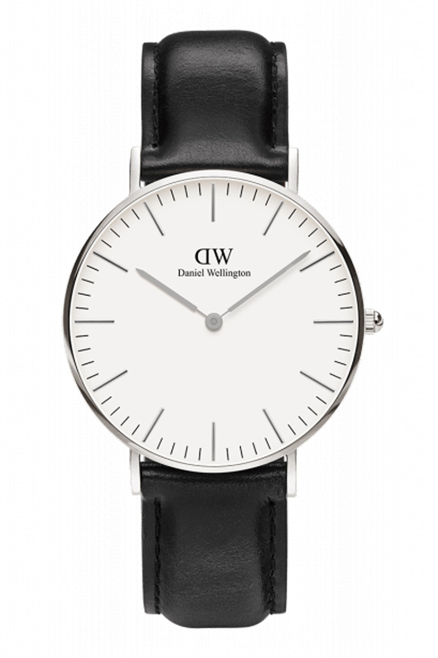 DANIEL WELLINGTON - CLASSIC SHEFFIELD 36MM WATCH - Style on Point