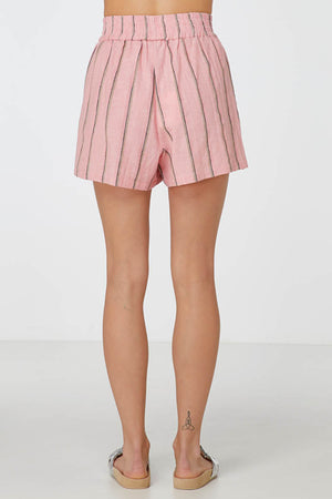 ELKA COLLECTIVE - Ava Shorts - Style on Point
