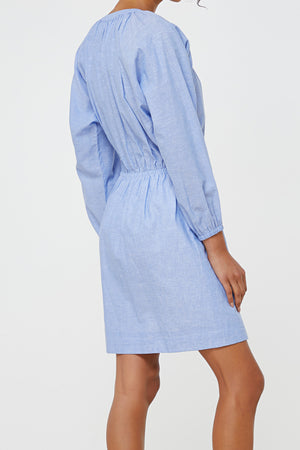 ELKA COLLECTIVE - Ambra Dress - Style on Point