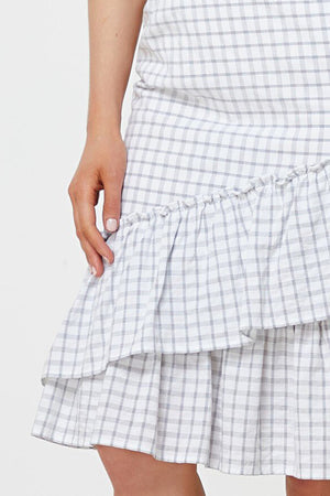 ELKA COLLECTIVE  - Lilas Skirt - Style on Point