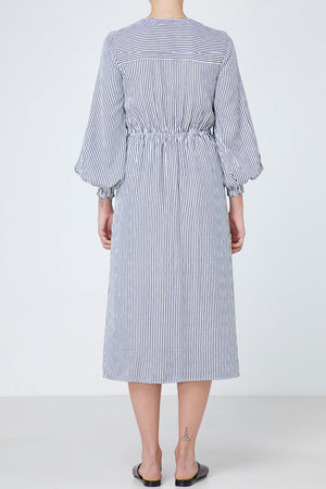 ELKA COLLECTIVE - Emmaline Dress - Style on Point