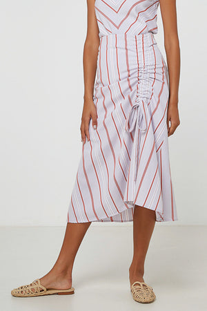 ELKA COLLECTIVE - Evelyn Skirt - Style on Point