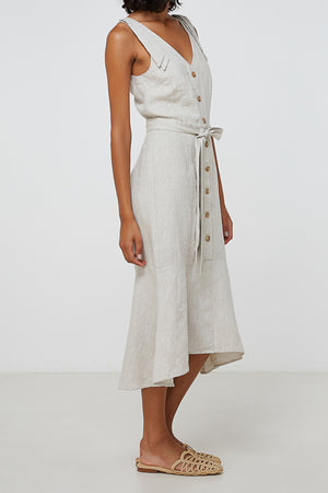 ELKA COLLECTIVE - Lucie Dress - Style on Point
