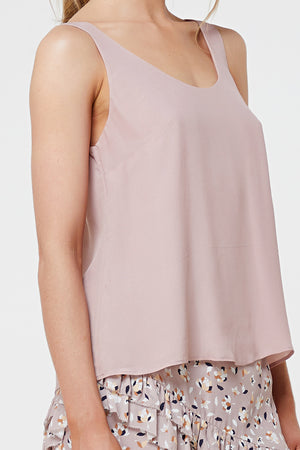 ELKA COLLECTIVE - Abella Tank - Style on Point