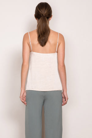 WISH - Infinity Cami - Style on Point