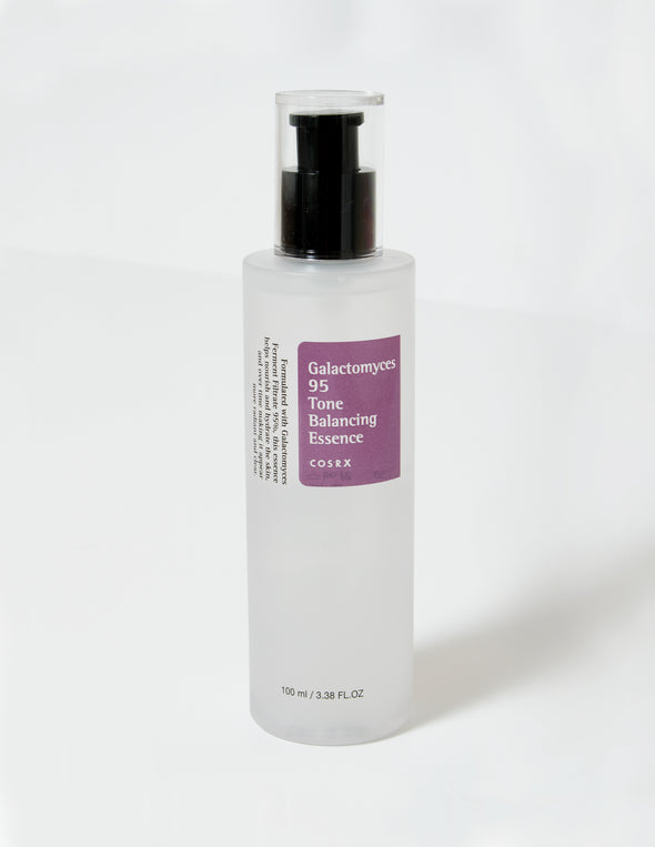 COSRX Galactomyces 95 Tone Balancing Essence 100ml