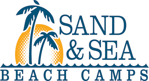 Sand & Sea Beach Camps Collection