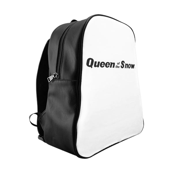 Queen Of The Snow™ Backpack
