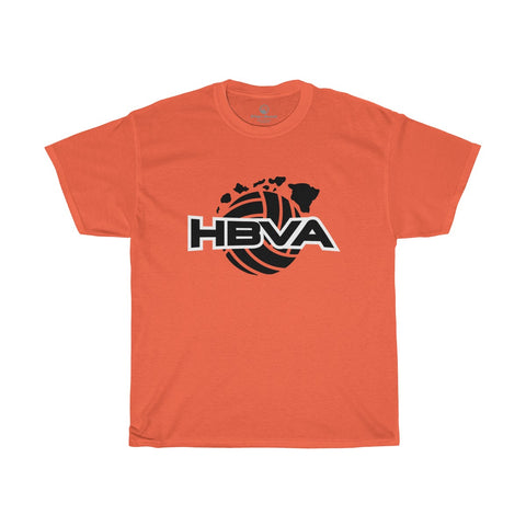 King Of The Beach™ HBVA Collection T-Shirt