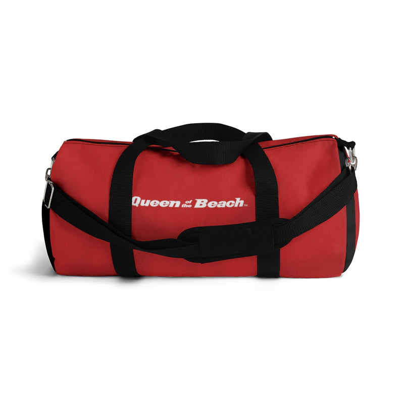 Queen of the Beach® 2019 Crown Series Duffle Bag