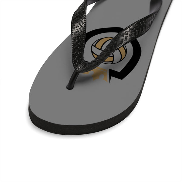 Queen of the Beach® Tour Edition Flip-Flops