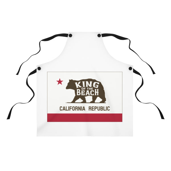King of the Beach® California Collection Apron