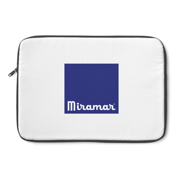 Miramar® Laptop Sleeve