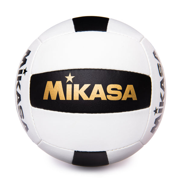Mikasa® King of the Beach® Official Tour Volleyball