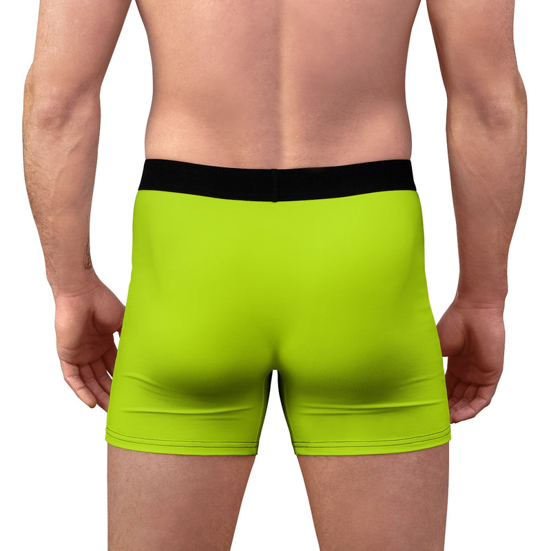 King of the Beach® Cabo San Lucas Collection Men's Boxer Briefs