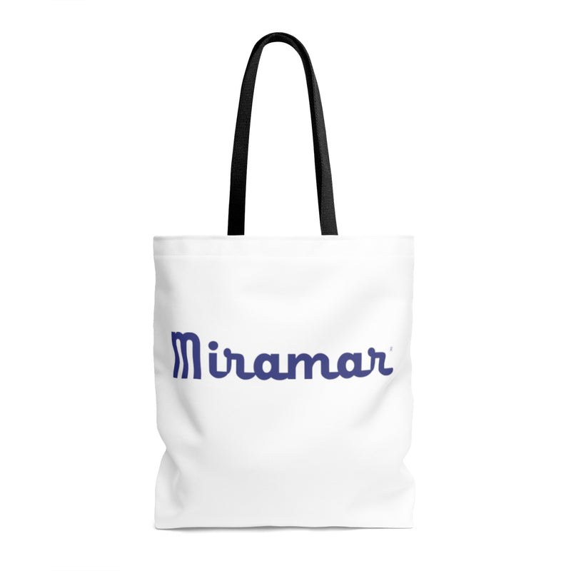 Miramar® Seahorse Collection Tote Bag