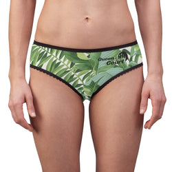 Queen of the Court™ Jungle Women's Briefs