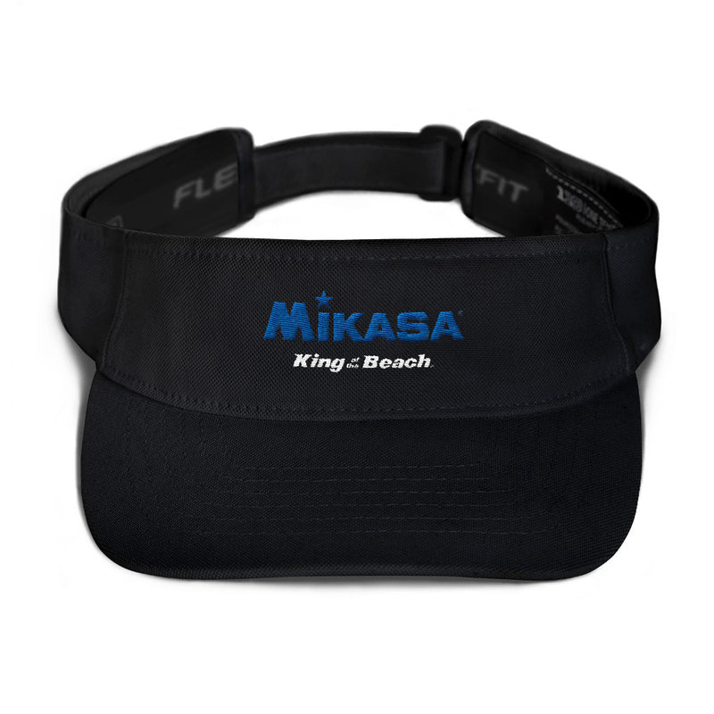 King Of The Beach® x Mikasa® Signature Visor