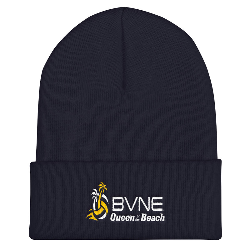 Queen Of The Beach™ BVNE Collection Beanie