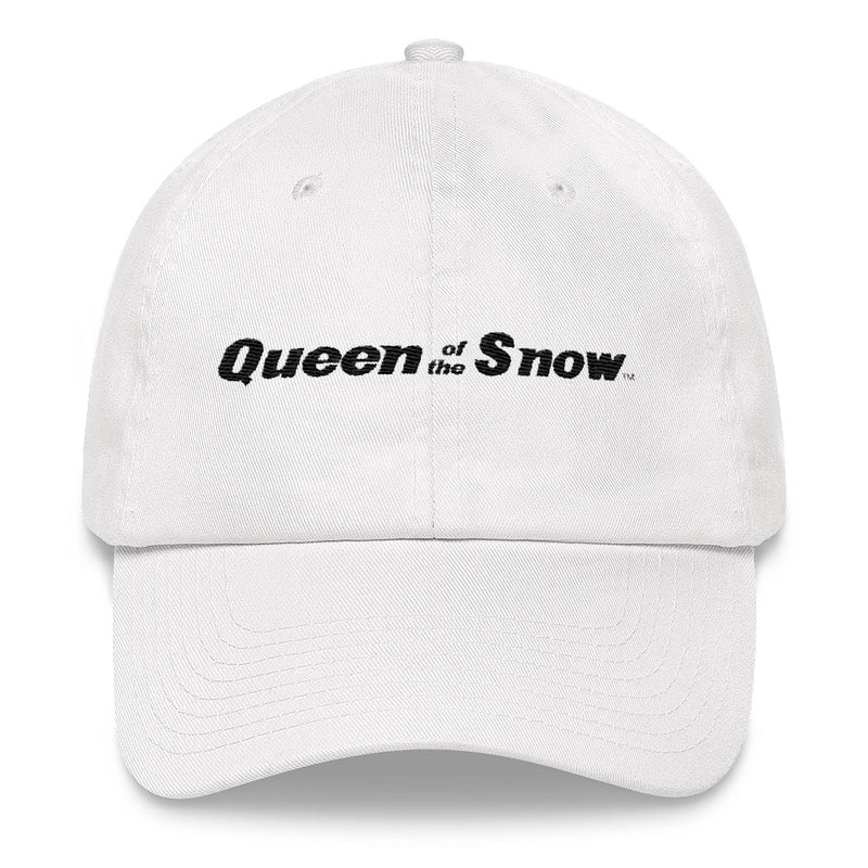 Queen Of The Snow™ Hat