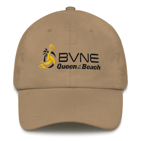 Queen Of The Beach™ BVNE Collection Dad Hat