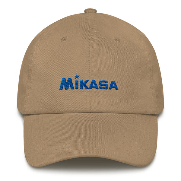 King Of The Beach® x Mikasa® Signature Dad Hat