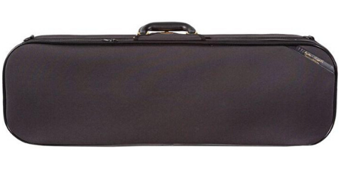 Super Light Violin Case